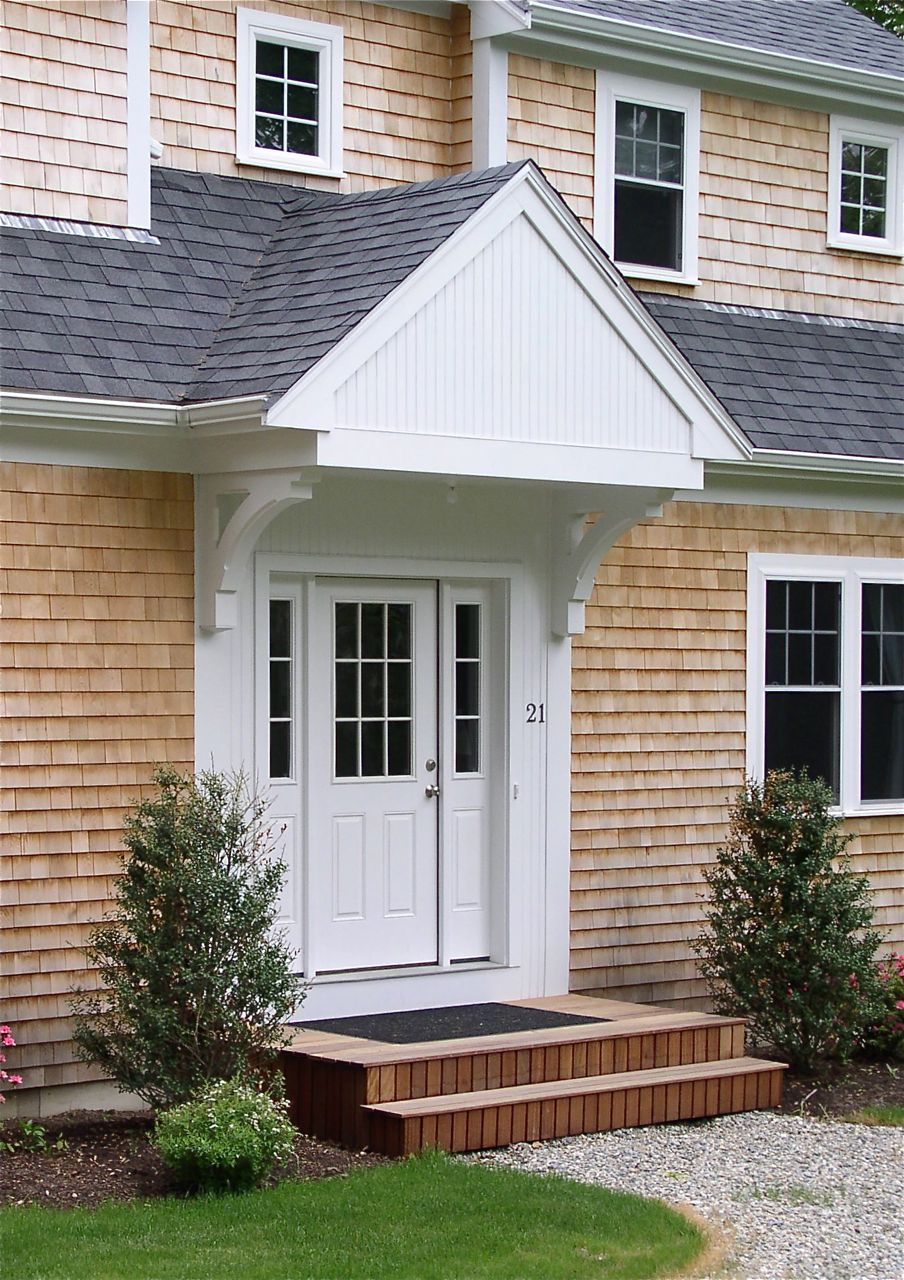 Priscilla Ave A Traditional New England Cottage Duxbury Ma