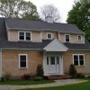 Custom home by Duxbury MA home builder thumbnail